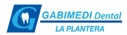 gabimedi dental
